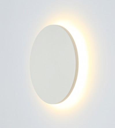 Applique / Plafoniera LED 7W